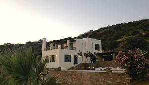 03margarita-home-hotel-andos