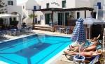 07scorpios_hotel_santorini