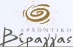 10154_logo
