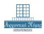 10200_logo