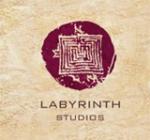 10233_logo