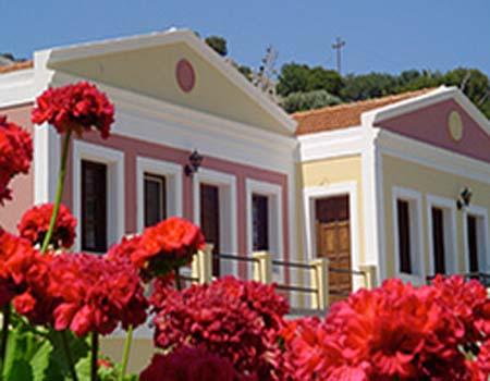 872c4ee2a289 OPERA HOUSE - Προσφορές για ξενοδοχεία στην Ελλάδα - Προσφορές για ...