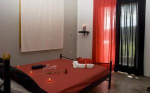 10stock_apartments_vivari