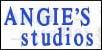 4157_logo