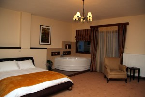 hotel_aetopetra_6