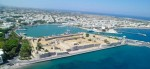 kos-island-port_600_375_-1520156876-resized61037_thumb