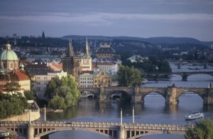 prague_bridges_spanning_the_river_vltava_czech_republic8005a_thumb